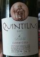 QUINTILIUS