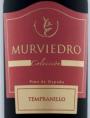 Muviedro - Coleccion