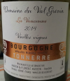 Les Vauseuses Bourgogne Tonnerre