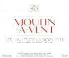 Sélection parcellaire La Rochelle