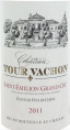 Château Tour Vachon