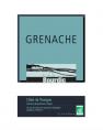Grenache