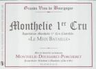 Monthélie Premier Cru