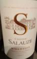 Château Salauze
