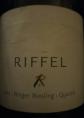 Binger Riesling Quarzit