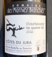 Chardonnay en Quatre Vis