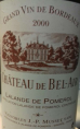 Château de Bel-Air