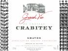 Grand Vin de Crabitey
