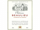 Château BEAULIEU