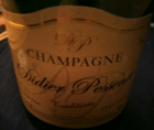 Champagne Didier Pessenet Tradition