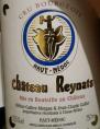 Château Reynats