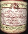 Champagne Dominique Rigaut Brut Rosé