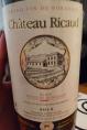 Château Ricaud