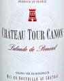 Château Tour Canon Lalande-de-Pomerol