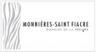 Monnières-Saint-Fiacre