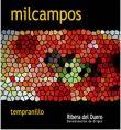 MILCAMPOS V.V.