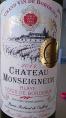 Château Monseigneur