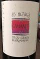 Les Hutins - Gamaret