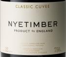 Nyetimber - Cuvée Classique