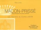 Mâcon-Prissé