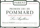 Pommard Premier Cru Les Argillières