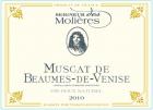 Seigneur des Molières - MUSCAT DE BEAUMES DE VENISE