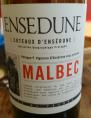 Malbec Coteaux d'Ensérune
